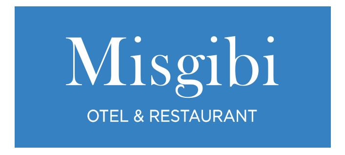 Misgibi Otel & Restaurant